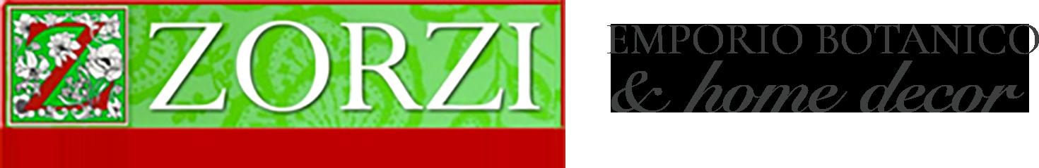 Emporio Botanico Zorzi - Padova